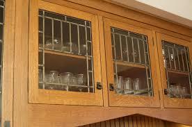 Kitchen Cabinets Craftsman Style Mullet Cabinet U2014 Craftsman Style Kitchen