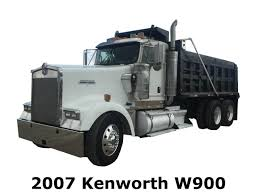 used w900 kenworth trucks for sale kenworth trucks in great falls mt for sale used trucks on
