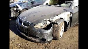 bmw car auctions elliot rodger s bmw 2016 found in junkyard
