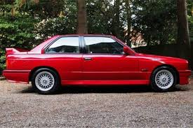 bmw e30 insurance auto owners insurance newnan ga
