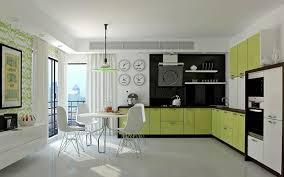 modular kitchen manufacturer interior contractor mumbai 09999