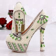 Wedding Shoes Jakarta Murah Compare Prices On Pregnant Wedding Shoes Online Shopping Buy Low