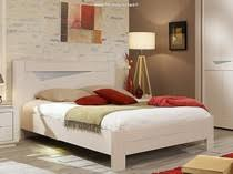 chambre a coucher 2 personnes lits lits de chambre a coucher lits pour 2 personnes