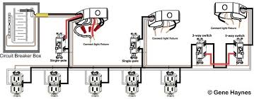 house wiring diagram south africa wiring diagram and schematic