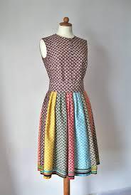 design clothes etsy designer vintage dress bogner by rosielena on etsy 150 00 yes