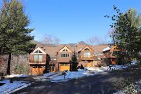 lincoln nh real estate for sale homes condos land and