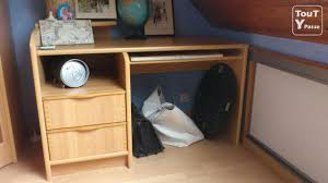 meubles gautier bureau ensemble de meubles gautier luc sur mer 14530