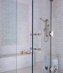 Bathroom Tiles Designs Ideas Home by Interior Design Ideas Home Bunch U2013 Interior Design Ideas