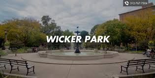the west town team west town real estate agent wicker park