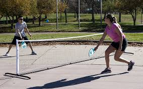 number 1 rated portable outdoor net systems for volleyball