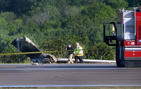 lexus bahrain crash crash of a short 330 200 in charleston 2 killed b3a aircraft