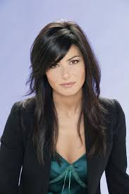 hairstyles ideas black hair with blonde roots keep your bangs