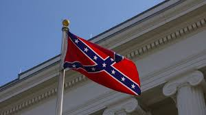 Confeserate Flag Ala Gov Orders Removal Of Confederate Flags From State Capitol