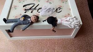 drunk bride u0026 groom wedding cake topper personalised