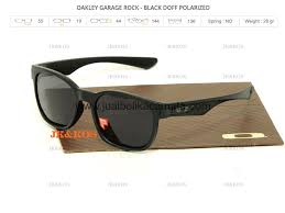 Harga Kacamata Rayban Sunglasses jual frame kacamata harga kacamata oakley kw murah jual