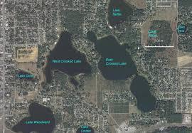 Florida Lakes images File crooked lakes florida jpg wikimedia commons jpg