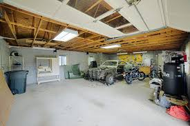 home garage workshop crysty knowles realtor may 2017