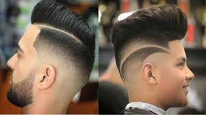 new super trendy hairstyles for men 2017 2018 men u0027s new super