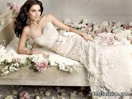 wedding dress accessories wedding dress accessories 2017 2018 b2b fashion