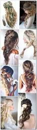 best 20 blush hair salon ideas on pinterest rose gold hair