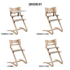 b b chaise haute chaise haute évolutive 24 best of galerie chaise haute évolutive