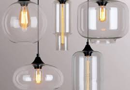 Green Glass Pendant Light Lighting French Glass Pendant Lights With Luxury Style 23 On