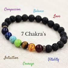 balance bracelet energy images Easy steps on how to get the best jewelry sanskrit words chakra jpg