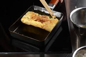 ustensile de cuisine japonaise cuisine japonaise com venez et essayez la cuisine japonaise