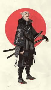 mugen quote cave story best 25 samurai anime ideas on pinterest female ninja samurai