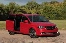 100 2008 dodge grand caravan transmission repair manual