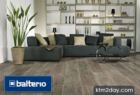 Balterio Laminate Flooring Balterio Laminate Floorings From Belgium Ktm2day