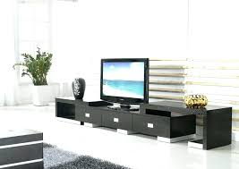 Wooden Tv Units Designs Wall Mounted Tv Unit Designs U2013 Flide Co
