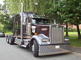 w900l the world u0027s best photos of kenworth and w900l flickr hive mind