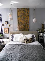 beautiful bedrooms my bedroom contest roundup apartment therapy
