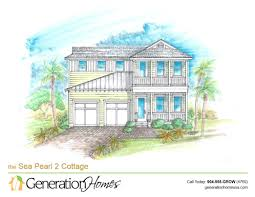 sea pearl 2 plan for sale saint augustine fl trulia