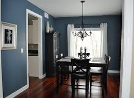emejing great dining room colors images house design ideas