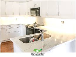 what of paint do you use on melamine cabinets painting melamine cabinets home painters toronto
