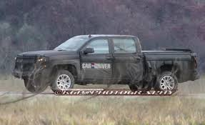 chevy truck car chevrolet silverado 1500 reviews chevrolet silverado 1500 price