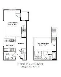 bedroom floor planner 1 bedroom floor plan shoise