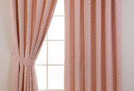 bedroom curtain ideas curtains cool grey curtain ideas for large windows modern home