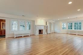 Portland Laminate Flooring 4311 Sw Greenleaf A Luxury Home For Sale In Portland Oregon