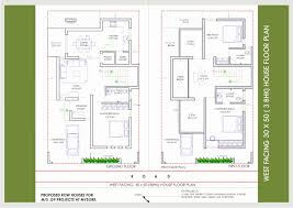 house plans indian style duplex house plans indian style 30 40 unique best 25 small house