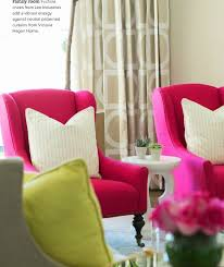 Fuschia Chair 231 Best Chairs U0026 Sofas Images On Pinterest Lee Industries