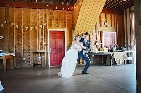 wedding venues richmond va wedding reception venues richmond va venues wedding gowns and