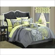 Tan Comforter Libeco Belgian Linen Antibes Navy Ticking Stripe Duvet Queen Blue