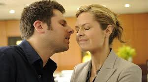 james roday and maggie lawson 2015 maggie lawson and james roday s relationship status after break up