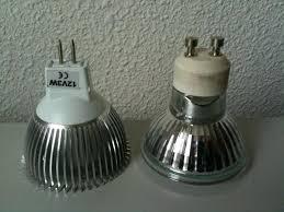 mr16 track lighting fixtures mr16 lighting fixtures mr16 track lighting fixtures vipwines