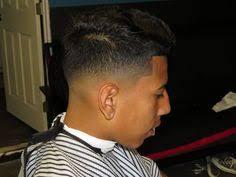 cruddy temp haircut temp fade with line men haircuts pinterest haircuts hair