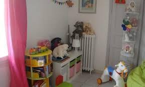 chambre traduction espagnol décoration chambre bebe neyt je ne comprends pas 3218 je ne