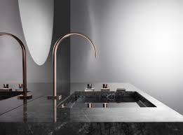 dornbracht kitchen faucets 2018 dornbracht kitchen faucets 17 photos htsrec